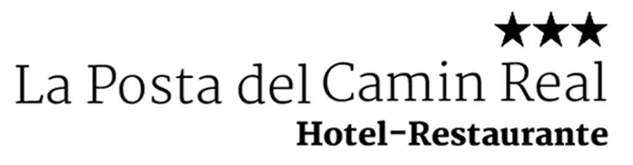 Hotel Rural La Posta del Camin Real: Descubre Teverga y la Senda del Oso